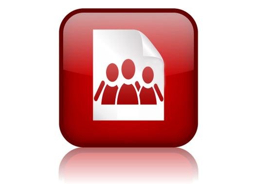 meet-the-team-at-southwest-tax-associates
