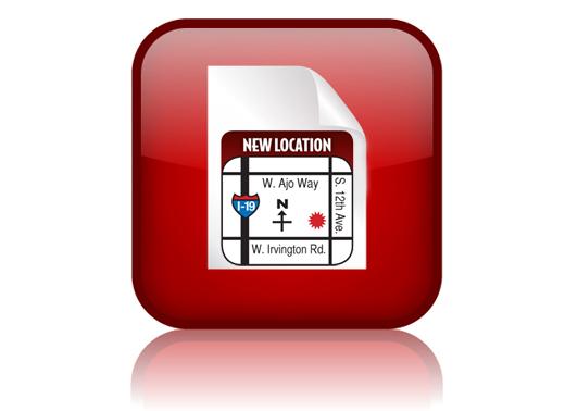new-location-for-southwest-tax-associates-in-tucson-arizona