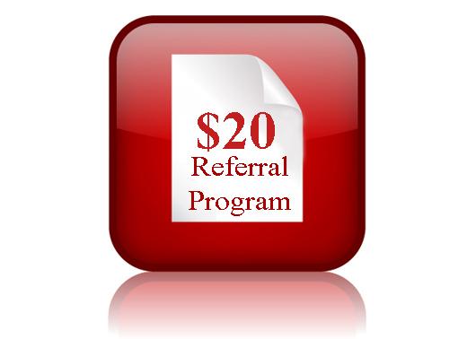 southwest-tax-associates-referral-program
