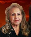 Stella Vidal - Business & Personal Tax Preparer