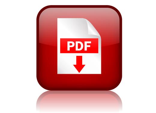 resume writing services tucson az