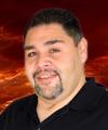 Manuel Vindiola - Owner of Southwest Tax Associates